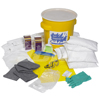 BHS Battery Spill Kit (SK)